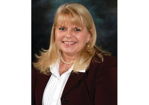 Connie Shiverdecker - State Farm Insurance Agent in Neodesha, KS